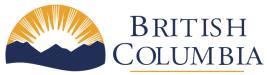 bcgov-logo