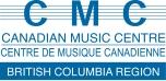 cmc_logo_bc_rgb_lg