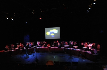 dt-rehearsal-005