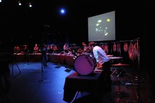 dt-rehearsal-006