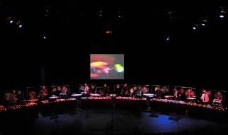dt-rehearsal-092