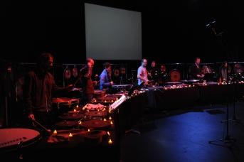 dt-rehearsal-097