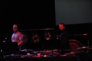 dt-rehearsal-nick-martin-027