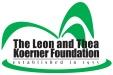 ltkf logo.ai