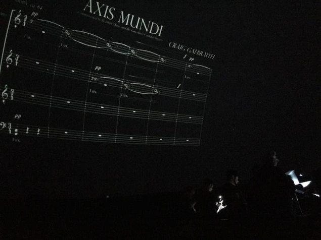lux-antiqua-17
