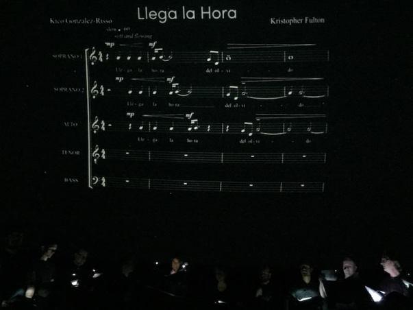 lux-antiqua-21