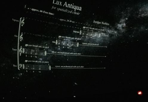 lux-antiqua-4