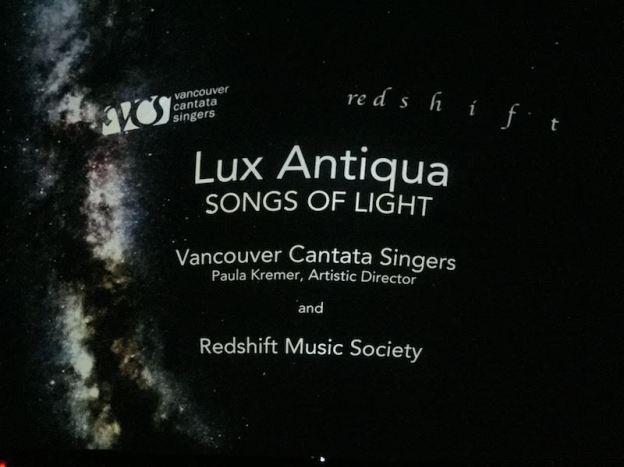 lux-antiqua-9