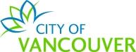 new-cov-logo-pantone