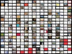 postcards-big