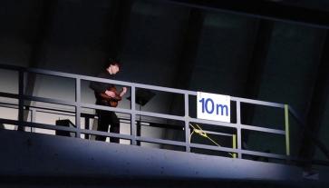 titanic-11