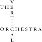 vertical-orchestra-logo