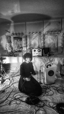 Still Life Continuum - Photo by Pandora Yeung 21