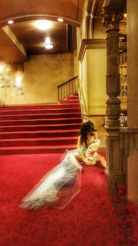 Still Life Continuum - Photo by Pandora Yeung 54