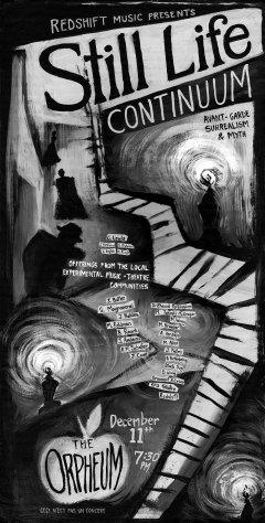 Still-Life-Continuum-Poster