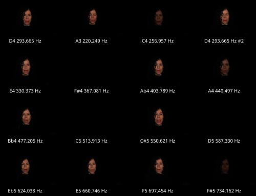 Screen Shot 2021-07-04 at 10.25.20 AM
